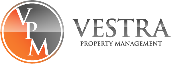 Vestra Property Management